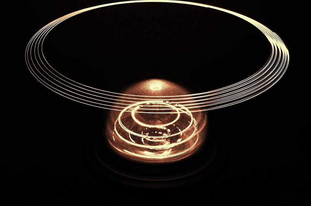 Físicos alemanes han avanzado con éxito un dispositivo clave para producir la elusiva energía de fusión