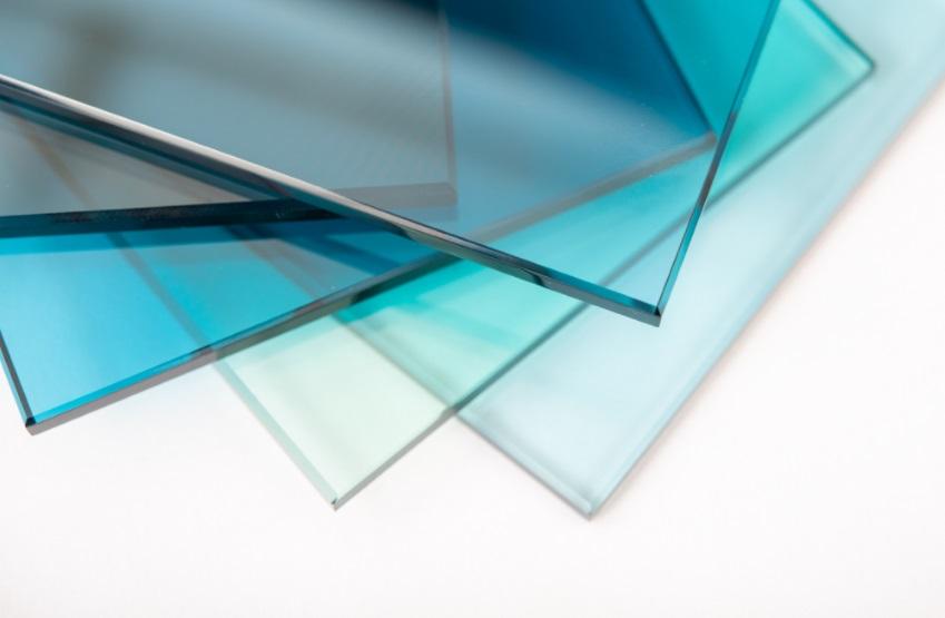 """""""Un nuevo tipo de material"""" ha sido descubierto en una fase líquida desconocida del vidrio"""
