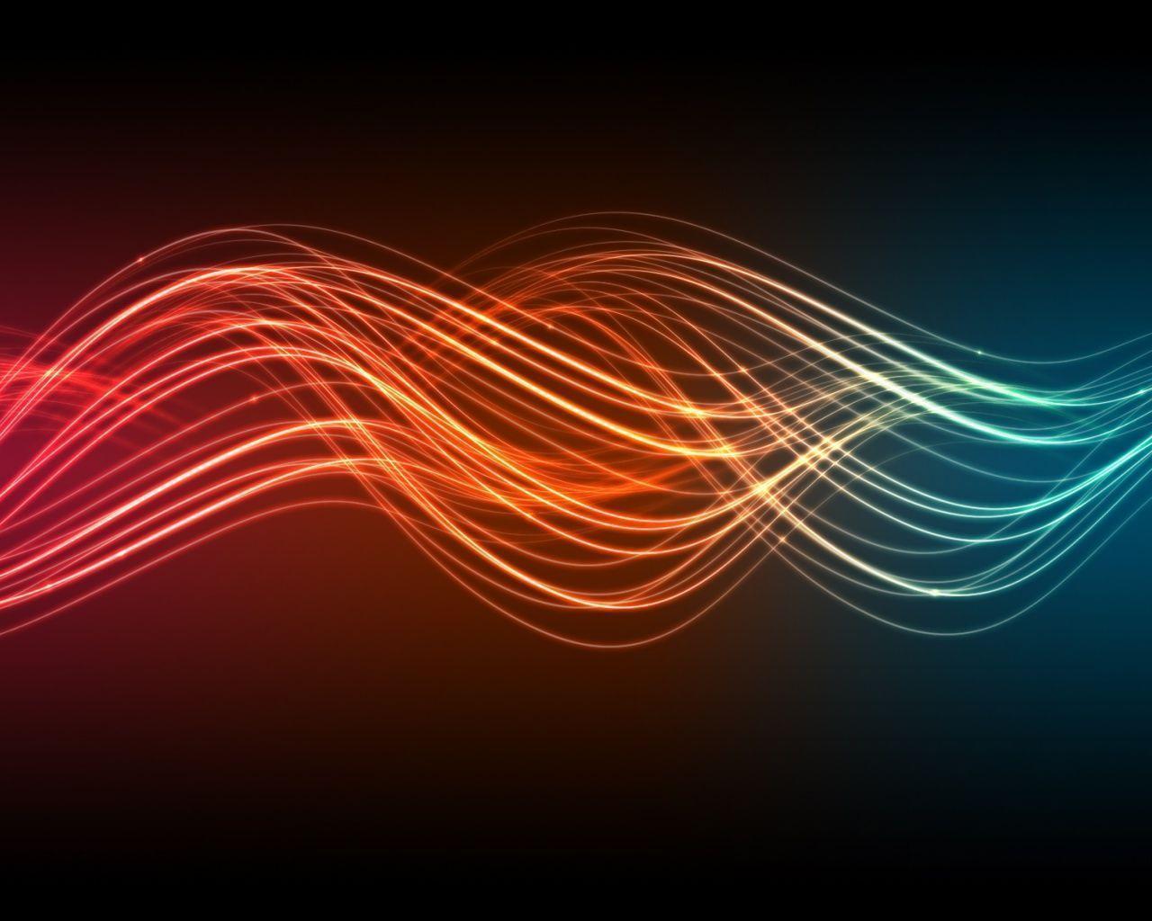 ¿El sonido puede generar calor?