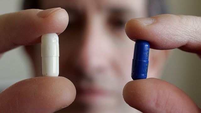 Científicos responden ante las sugerencias de usar placebos como tratamientos médicos