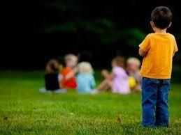 Una terapia de intervención temprana podría reducir el diagnóstico de autismo en niños