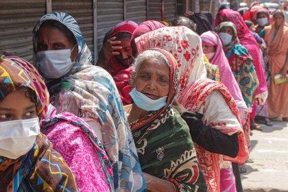 Un estudio masivo confirma importancia del uso de las mascarillas contra el coronavirus