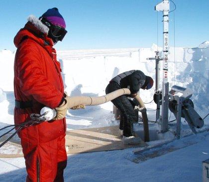 Los niveles de hidrógeno molecular en la atmósfera han aumentado 70% y desconocemos el origen