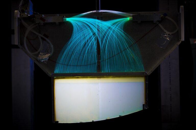 Físicos anuncian la medición más precisa hasta ahora de la vida útil de un neutrón